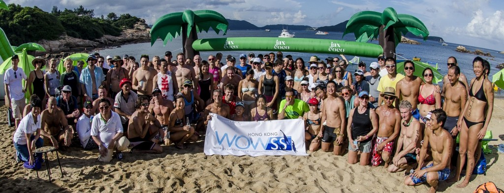 Shek O Challenge 2014 | Asia leading photo & video specialized sport agency | Power Sport Images | Hong Kong | China