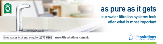Lifesolutions-banner