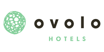 OvoloHotels_WhiteBG_with hotels_