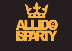 allidoisparty