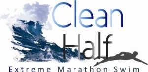 cleanhalf2013
