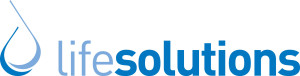 LifeSolution_logo_final_2