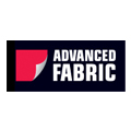 advanced-fabric