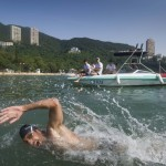 Asia leading photo & video specialized sport agency | The Power of Sport Images | Hong Kong | China
