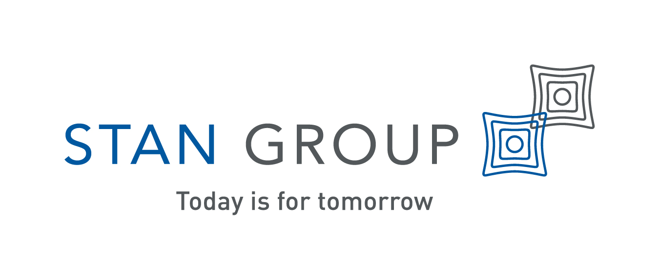 Stan Group Logo with tagline Hor_RGB_180801_colour
