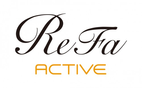 new_active_logo_bk_or